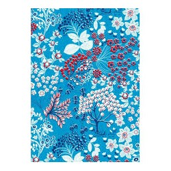 DECOPATCH  FEUILLES 525